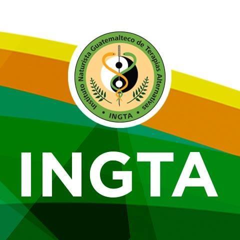 Instituto Naturista Guatemalteco de Terapias Alternativas (INGTA)