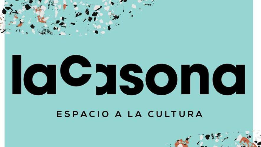 La Casona Centro Cultural