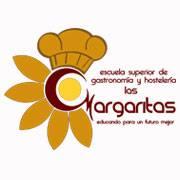 Academia Culinaria Las Margaritas