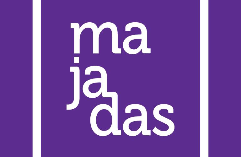 Forum Majadas