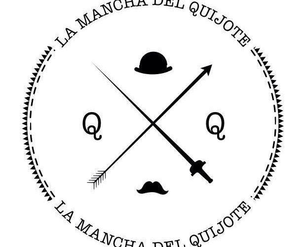 La Mancha del Quijote