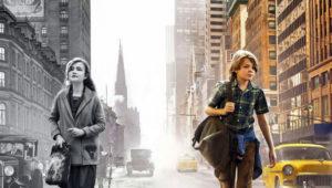 Estreno de la película El Museo de las Maravillas | Abril 2018