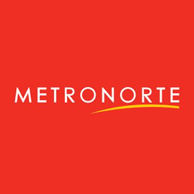 Centro Comercial Metronorte