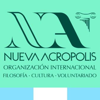 Nueva Acrópolis Centro Histórico