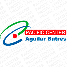 Pacific Center