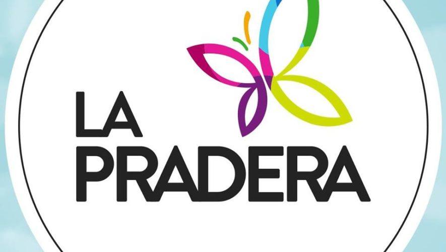 Centro Comercial La Pradera