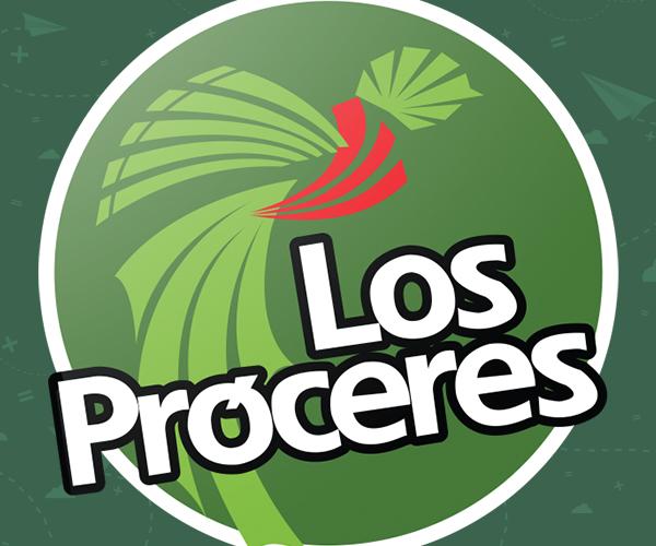 Centro Comercial Los Próceres