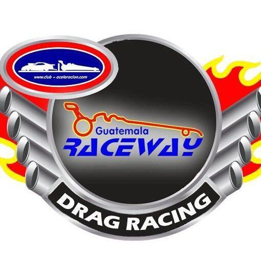 Guatemala Raceway