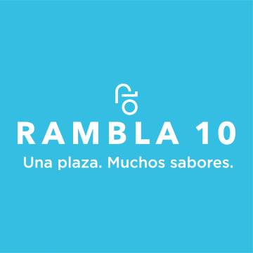 Rambla 10