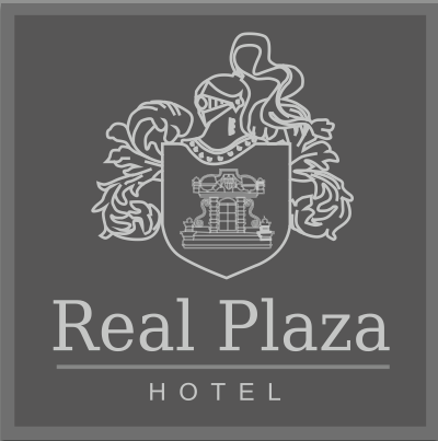 Hotel Real Plaza