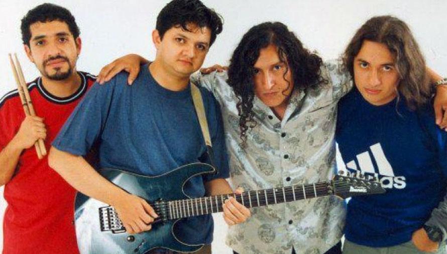 Noche con música de Ricardo Andrade en Trovajazz