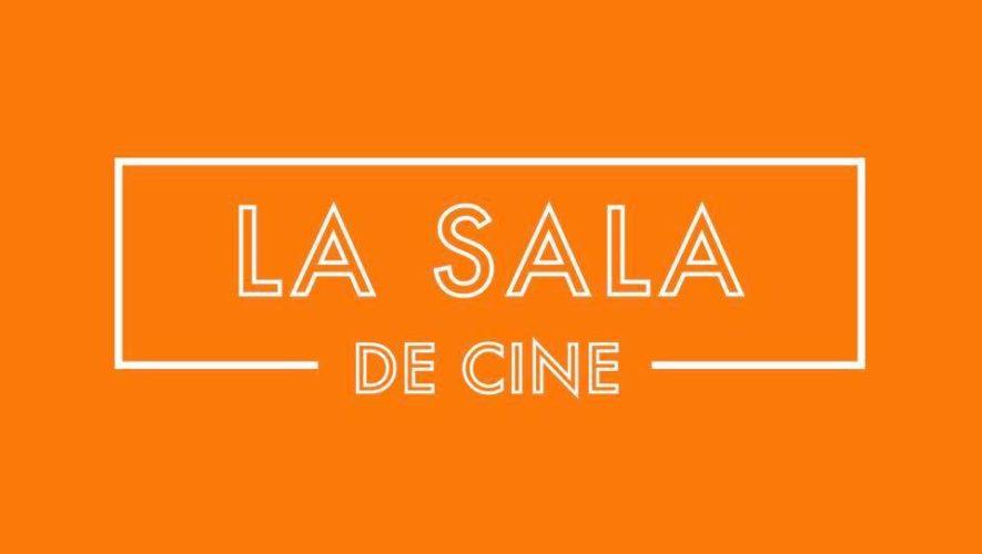 La Sala de Cine