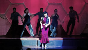 Musical de Selena vuelve a Guatemala | Febrero 2018