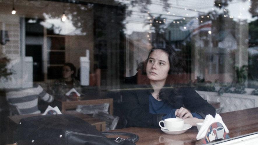 Proyección gratuita de la película El Sonido de las Cosas | Enero 2018