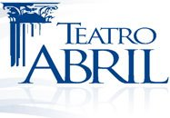 Teatro Abril