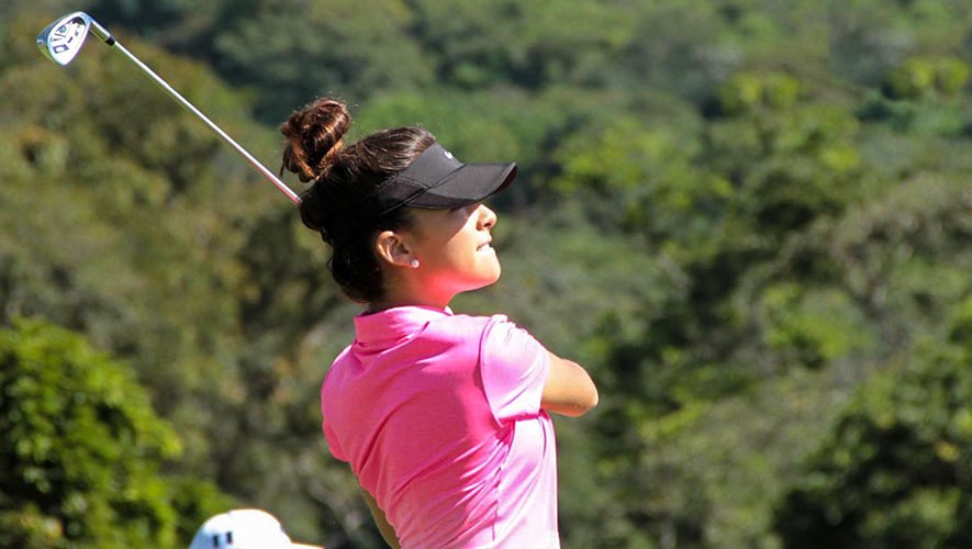 Torneo Femenino de Golf a beneficio de Fundecán | Febrero 2018