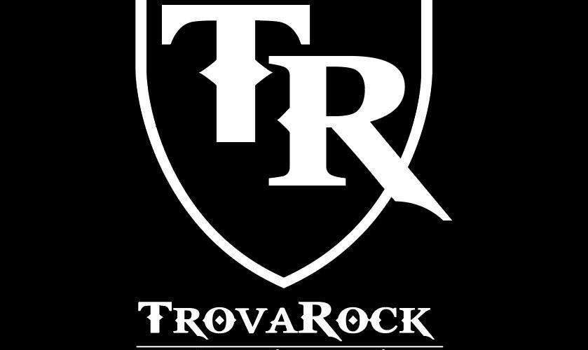 TrovaRock