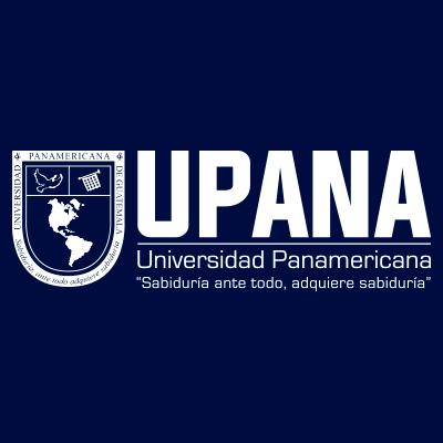 Universidad Panamericana Zona 16