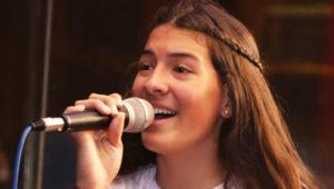 Curso intensivo de técnica vocal de GamaMusic | Febrero 2018