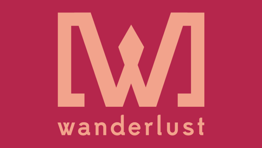 Wanderlust Wear