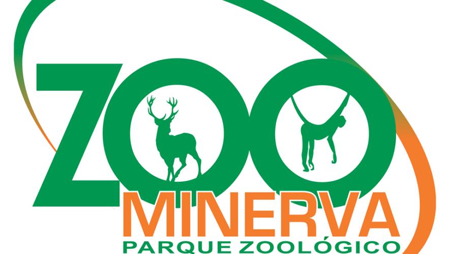 Zoológico Minerva Quetzaltenango