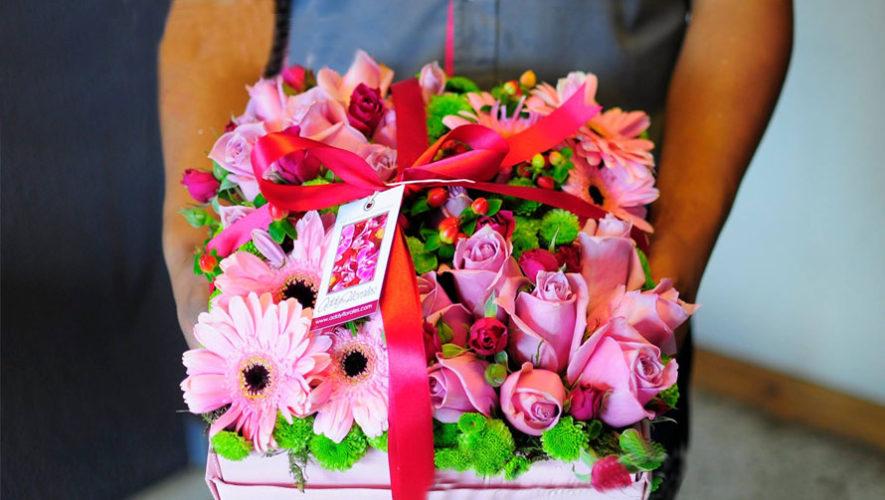 Arreglos De Flores De Addy Florales Lugares Que Llevan