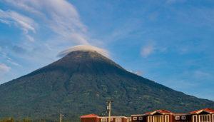 Ascenso de 1 día al Volcán de Agua   Marzo 2018