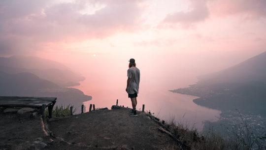 Los mejores lugares para visitar en Guatemala, según Journey Era Travel