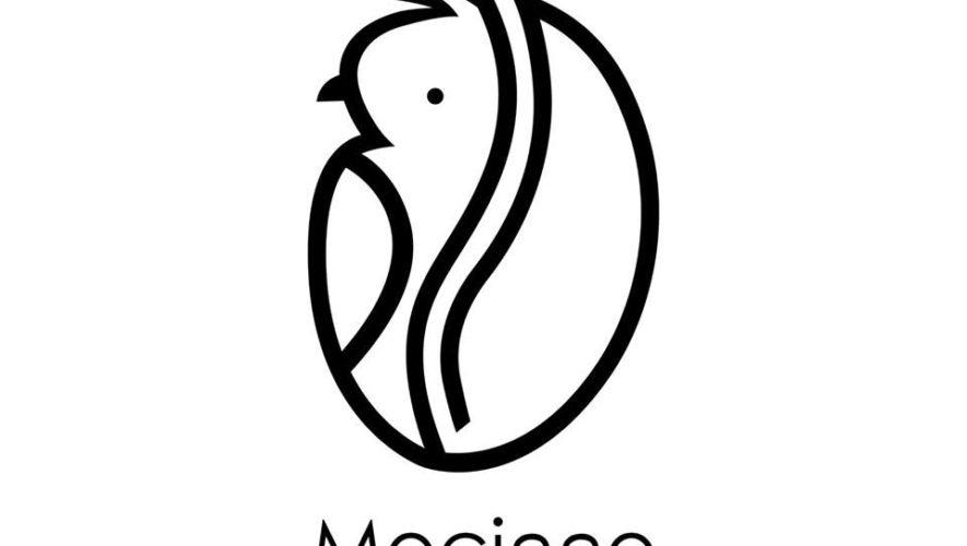 Mocinno Café