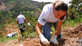 Proyectos ambientales y sociales podrán recibir financiamiento en Guatemala