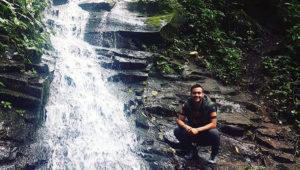 Visita a las Cascadas de la Igualdad y otros destinos | Marzo 2018