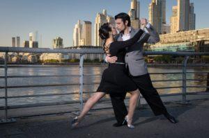 (Foto cortesía de: Guatemala Tango)