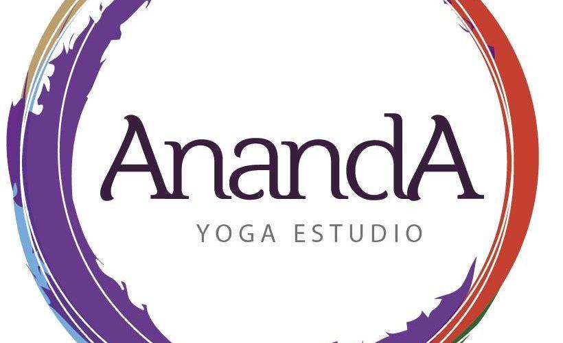 Ananda Yoga Estudio