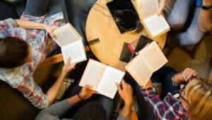 Cuando el silencio mata, Club de lectura en Artemis   Marzo 2018