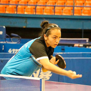 (Foto: ITTF World)