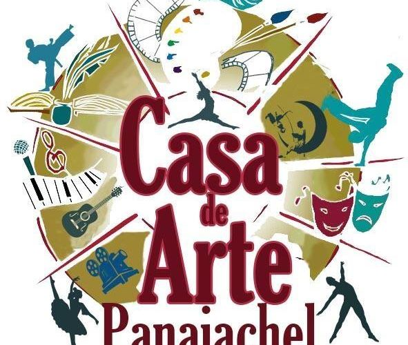 Casa de Arte en Panajachel
