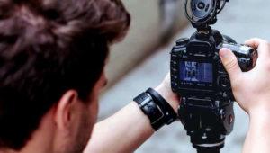 Taller de cine y montaje audiovisual   Marzo 2018