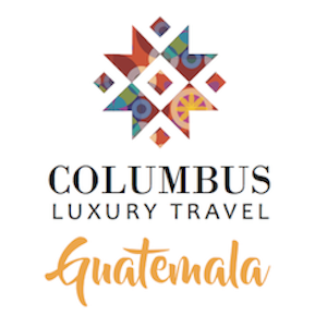 Columbus Luxury Travel