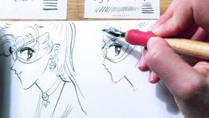 Taller gratuito de dibujo artístico en el Centro Histórico   Febrero 2018