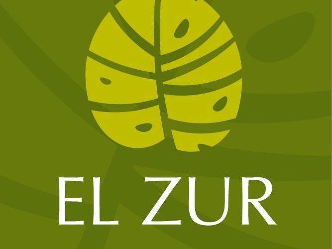 El Zur
