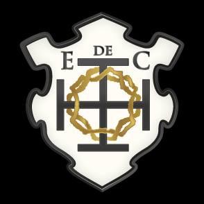 Hermandad de la Escuela de Cristo