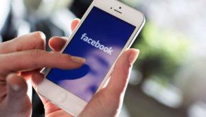 Taller gratuito de administración de redes sociales | Febrero 2018