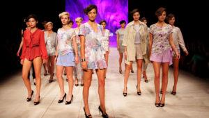 Gala Cultural del Guatemala Fashion Film Festival | Febrero 2018