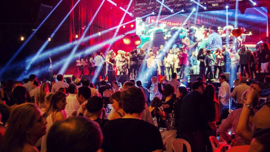 Fiesta con Simplemente Rosita: El Amor es un Juego | Junio 2018
