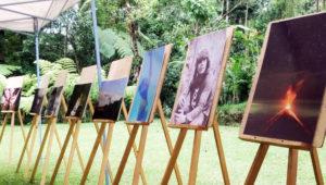 Viviente Verapaz, exposición fotográfica en Museo Miraflores | Febrero 2018