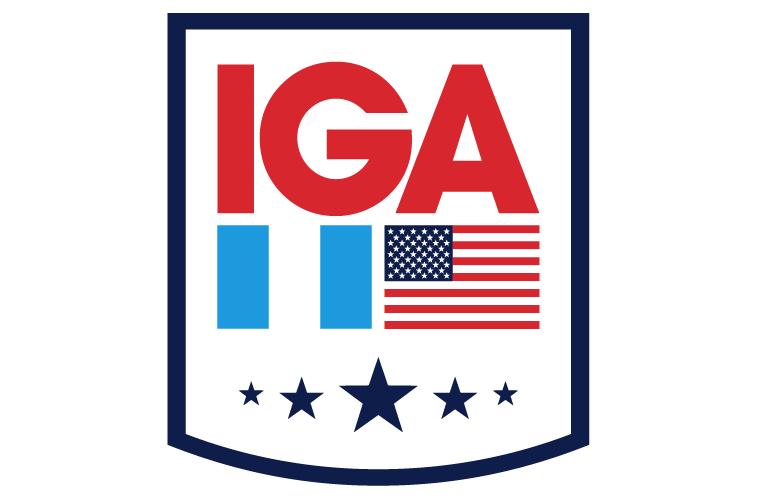 IGA Instituto Guatemalteco Americano