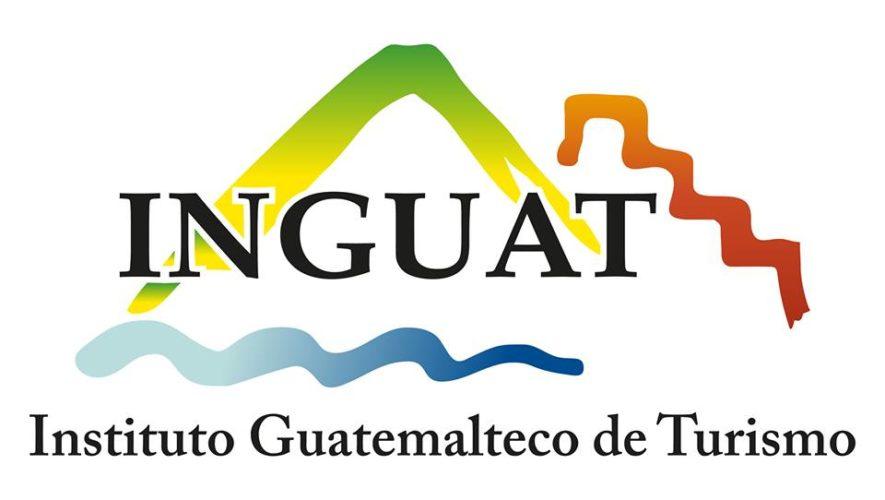 Instituto Guatemalteco de Turismo (INGUAT) Central