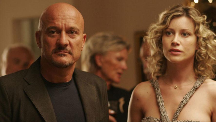 Ex, película italiana en proyección gratuita | Febrero 2018