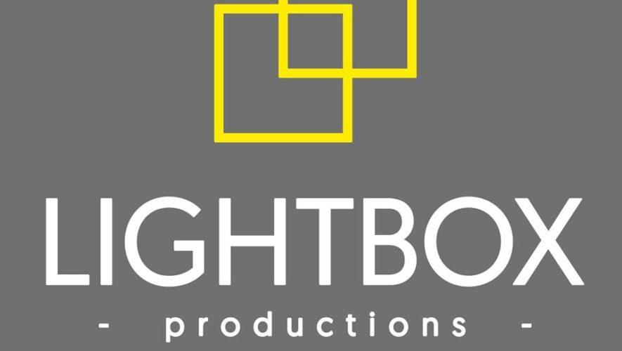 Lightbox Guatemala