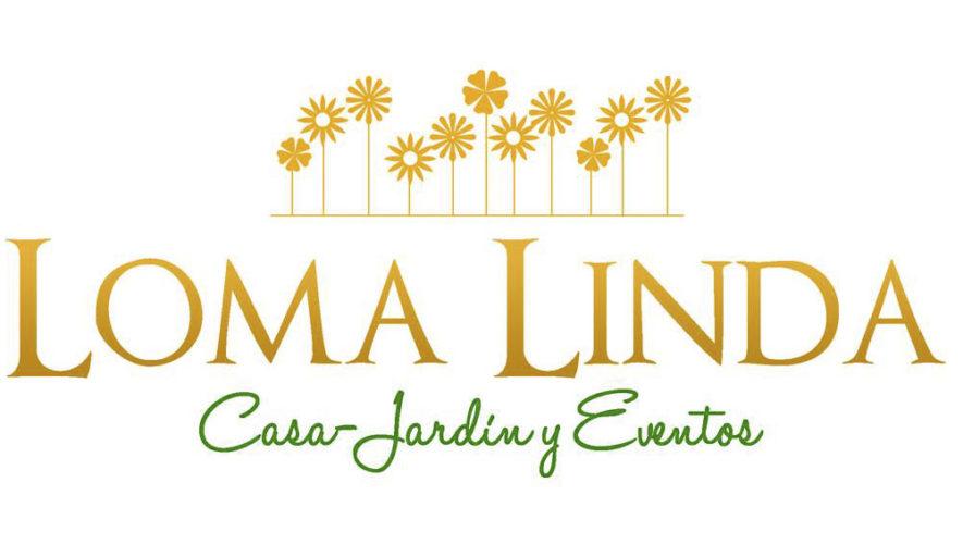 Eventos Loma Linda